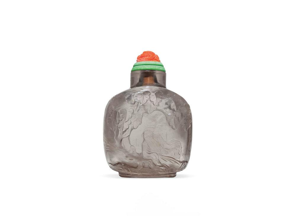 Gymnasium-D-D-Snuff-Bottles-6.jpg