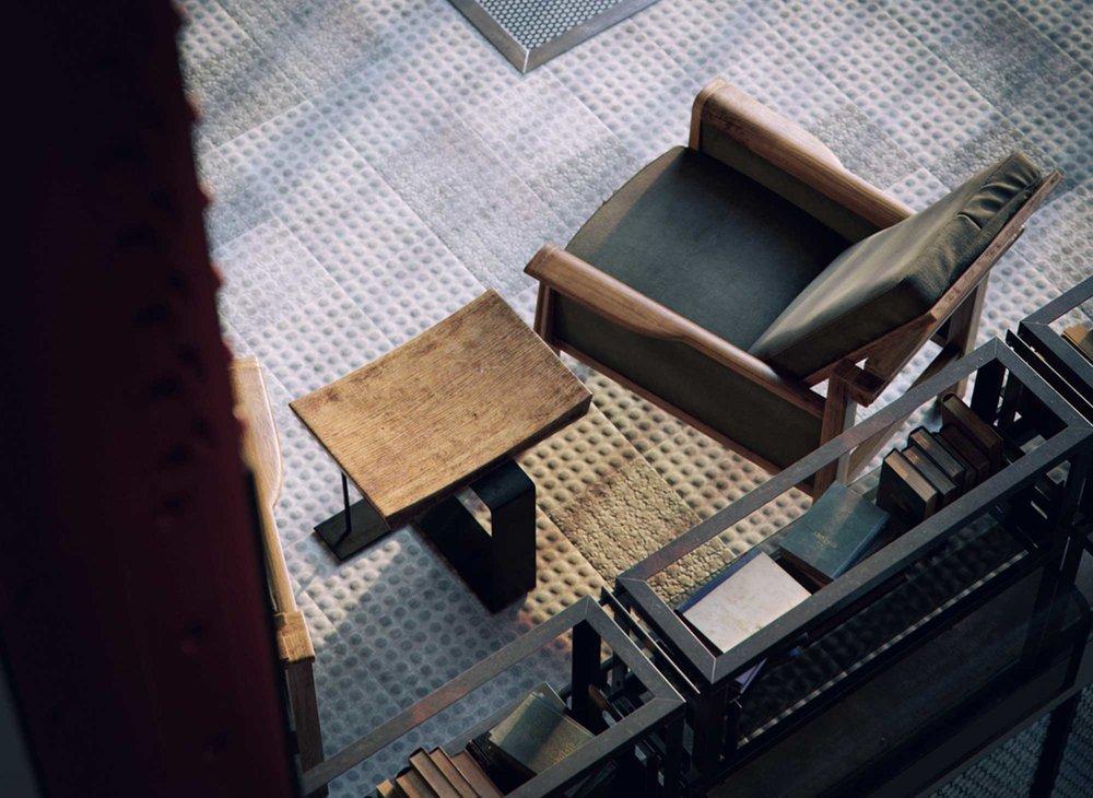 Gymnasium-D-D-Maison-de-Verre-A-02.jpg