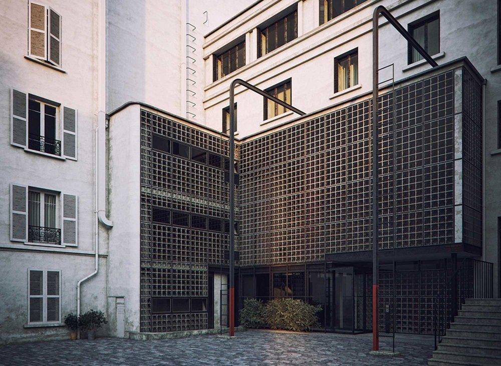 Gymnasium-D-D-Maison-de-Verre-A-01.jpg