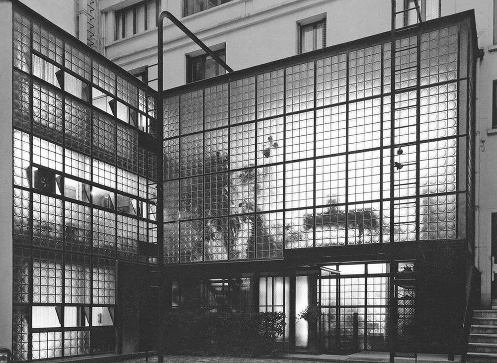 Gymnasium-D-D-Maison-de-Verre-A-05.jpg