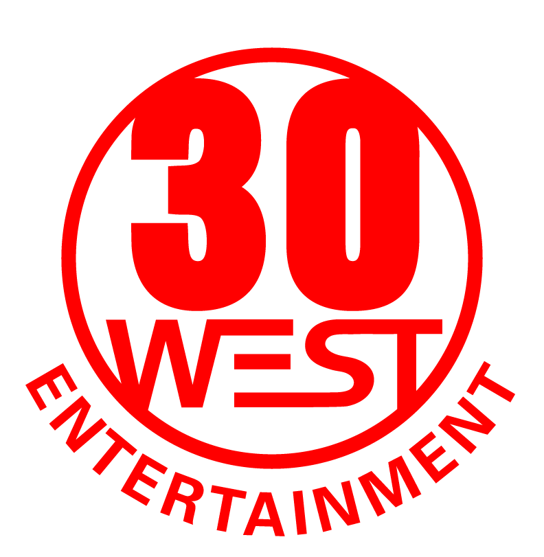 30 West Entertainment