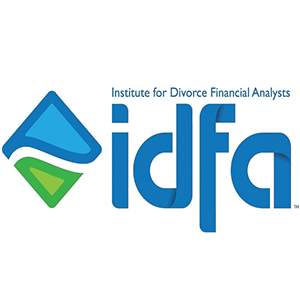 Institute for Divorce Financial Analysts