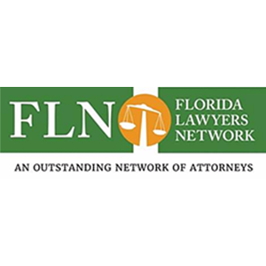 Florida Lawyers Network