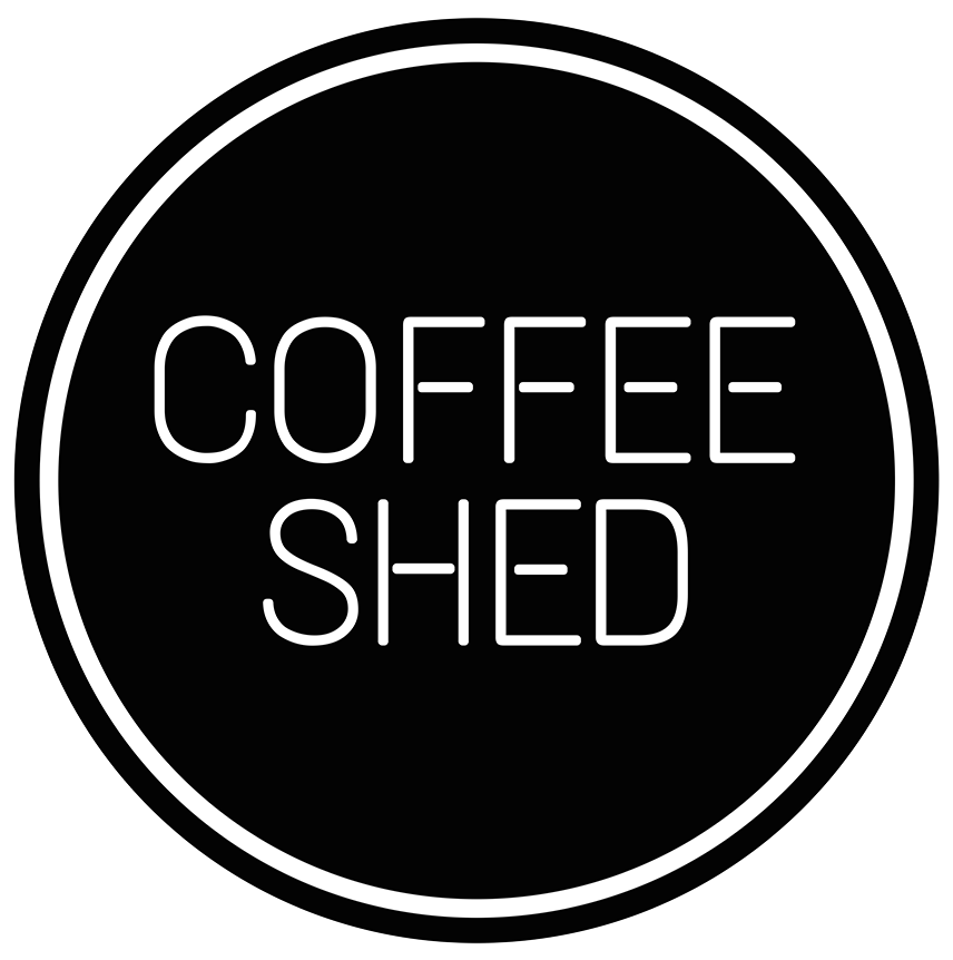 Coffee Shed