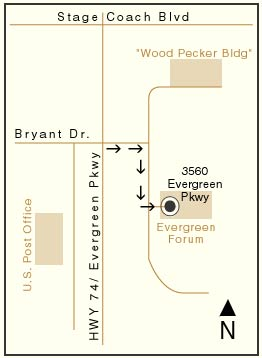 forummap.jpg