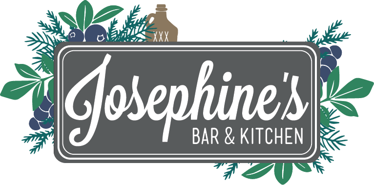 Josephine's Bar and Kitchen
