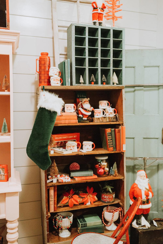 Christmas56of60.jpg