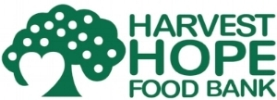 HarvestHope.jpg