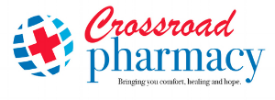 CrossroadPharmacy.png