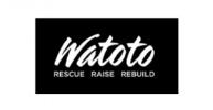 Watoto-e1505283949131.png