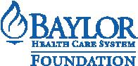 Baylor Health Care System.png