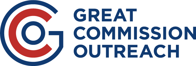 Great Commission Outreach