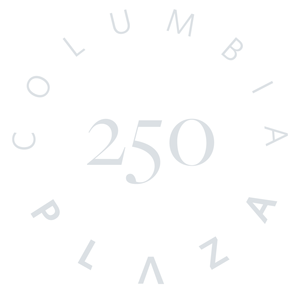 Columbia Plaza -- Submark [no.2]-01.png