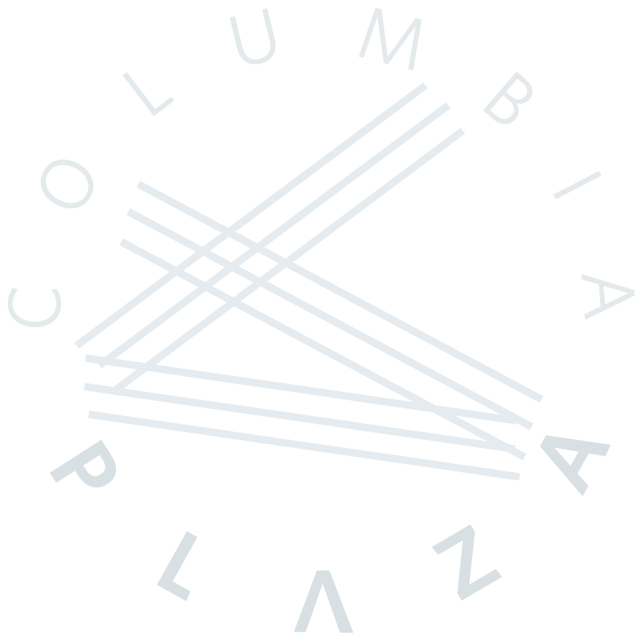 Columbia Plaza Community Portal
