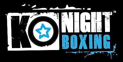 KO Night Boxing