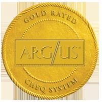 argusGoldseal.png