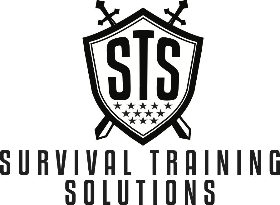 Survival Training Solutions