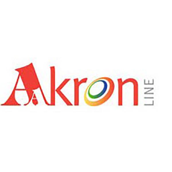 aakron-1.jpg