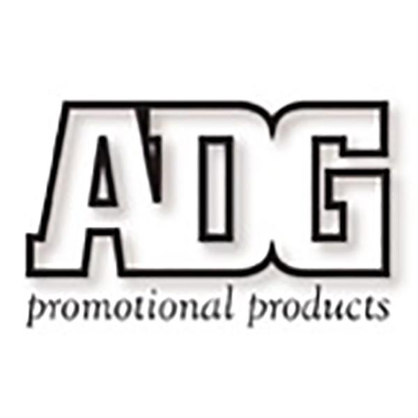 ADG-1.jpg