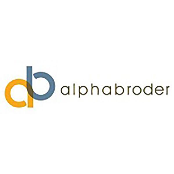 alphabroder-1.jpg