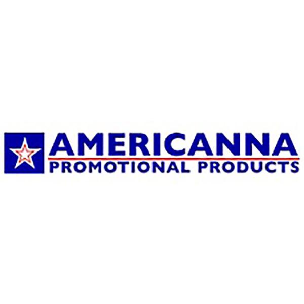 americanna-1.jpg
