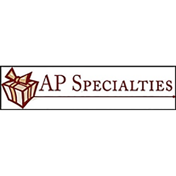 AP-Specialties-1.png