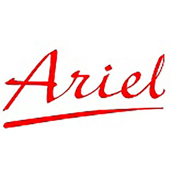 ariel-1.jpg