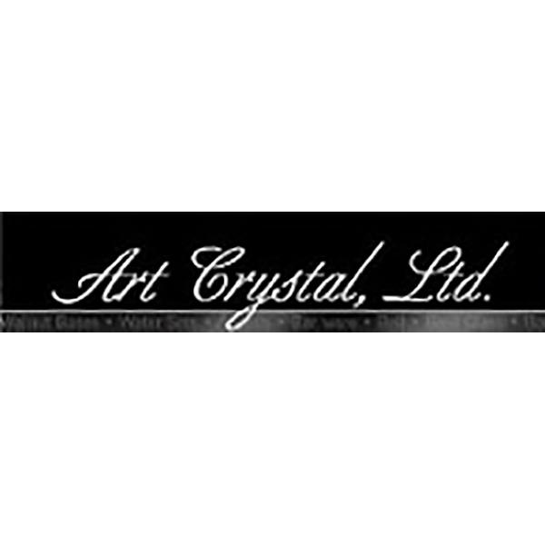 art-crystal-1.jpg