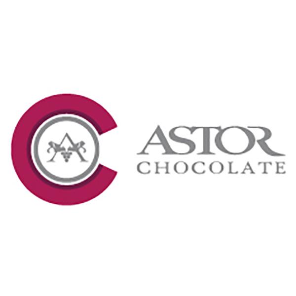 Astor-update-1.jpg