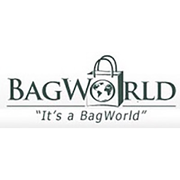 Bagworld.jpeg.jpg