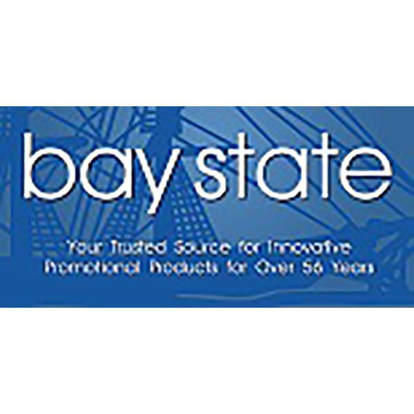 bay-state-1.jpg