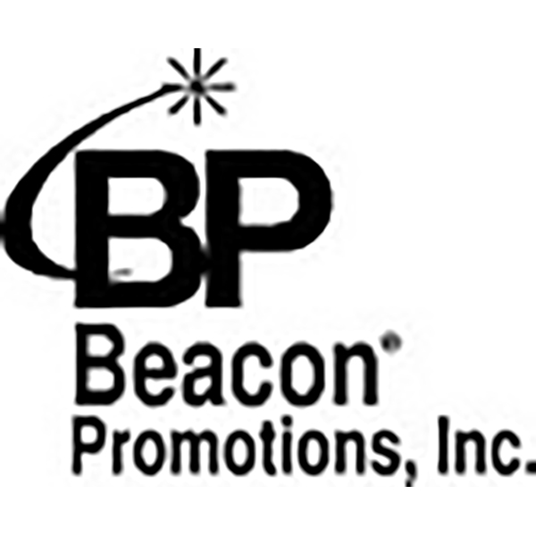 Beacon-1.jpg