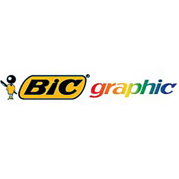 bic-graphics-1.jpg