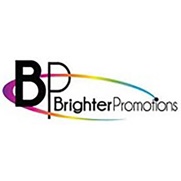 brighter-promotions-1.jpg
