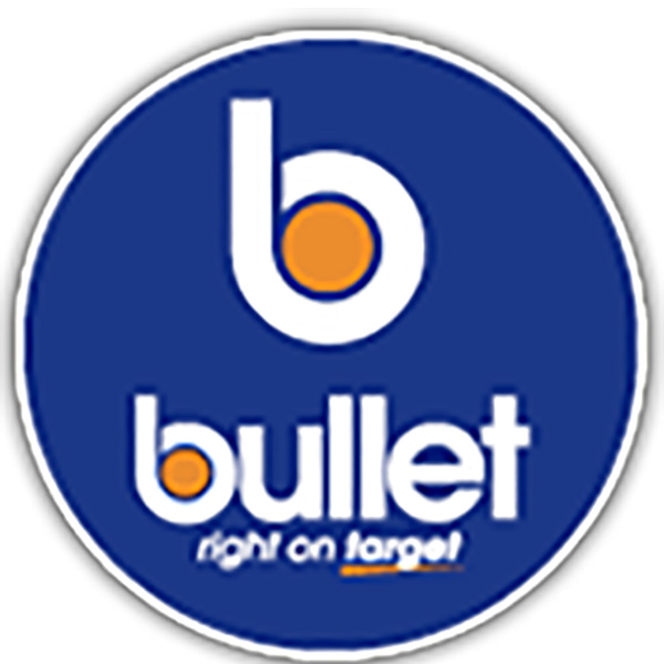 BulletLine.jpg