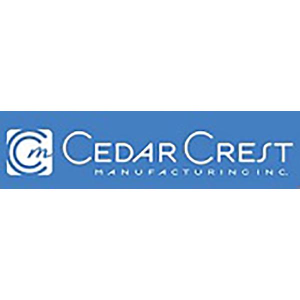 Cedar-Crest-1.jpg