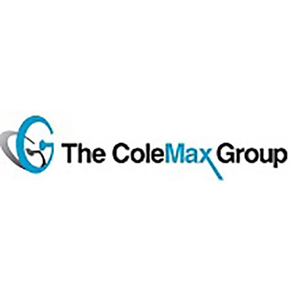 colemax-1.jpg