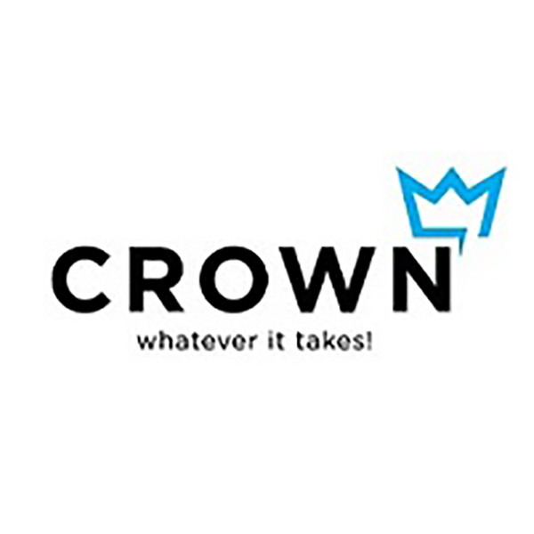 Crown-logo-1.jpg