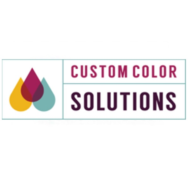 custom-color.jpg