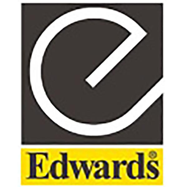 Edwards-2.jpg