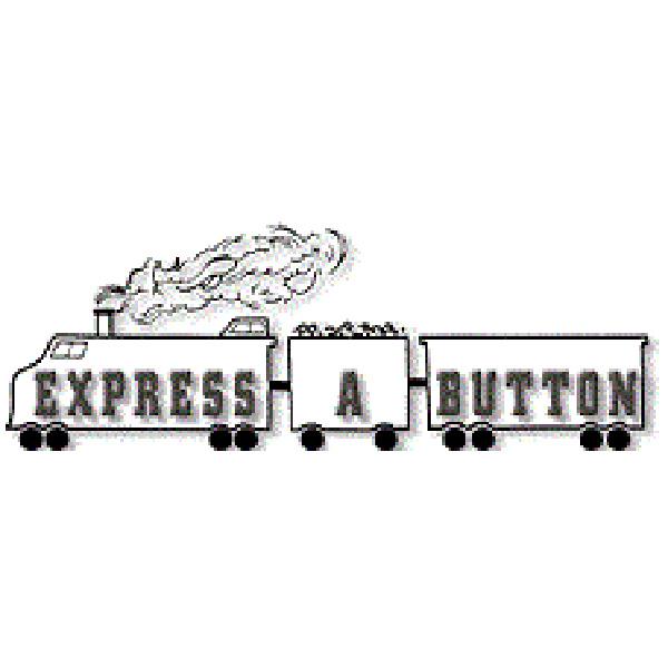 Expressabutton.jpg