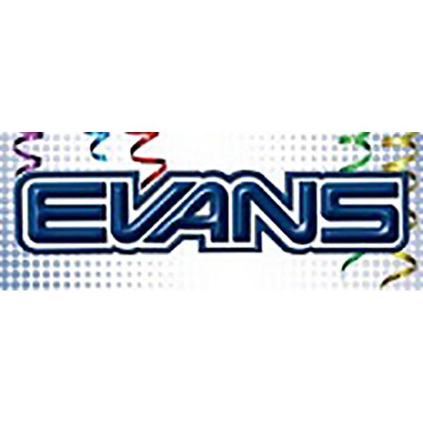 evans-1.jpg