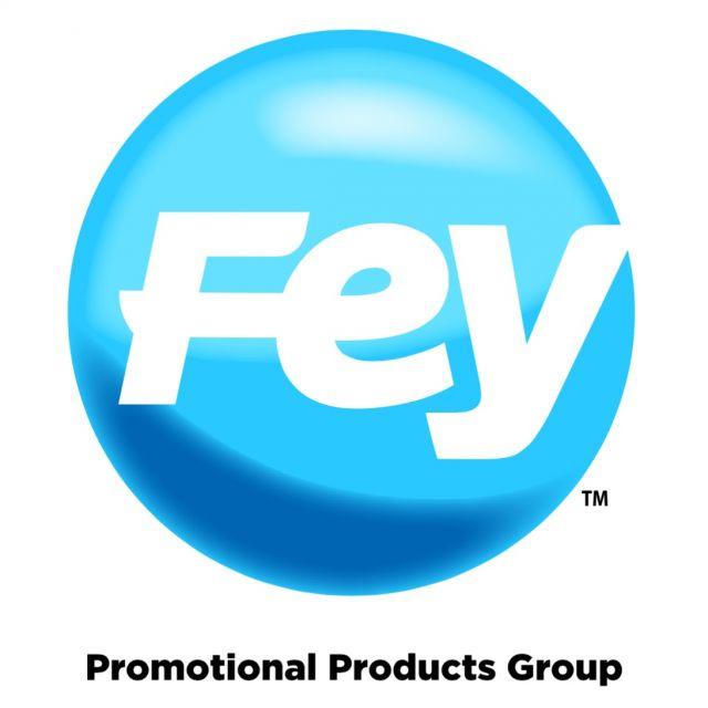 Fey-640x640.jpg