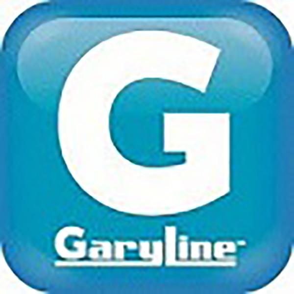 Garyline-1.jpg