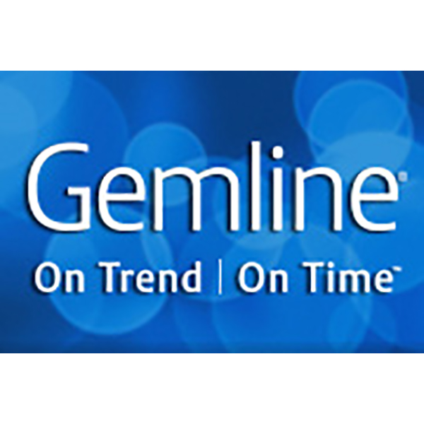 gemline_logo_header-1.jpg