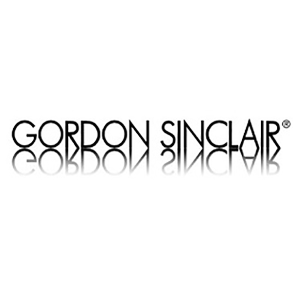 gordon-logo-1.jpg