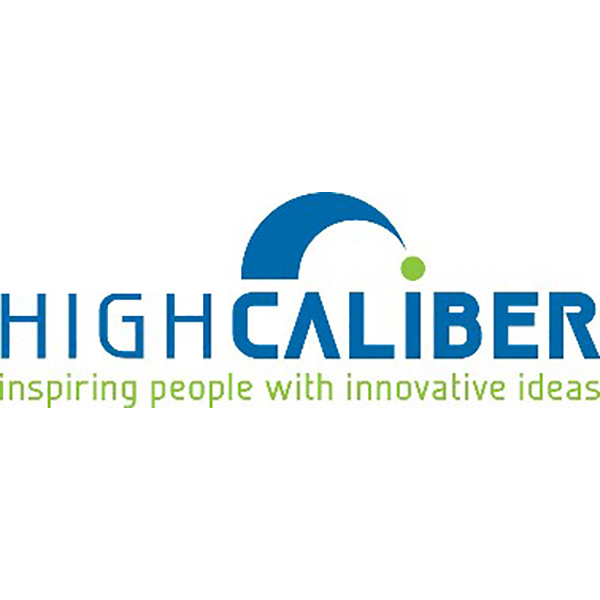 highcaliberline-1.jpg