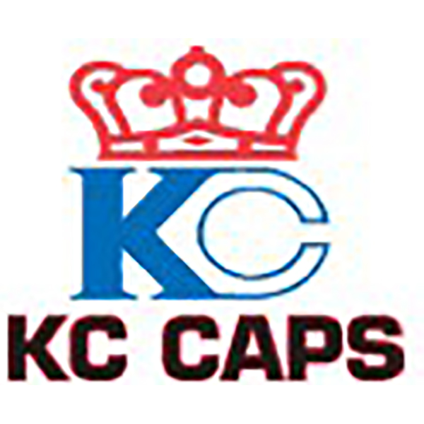 kccaps-1.jpg