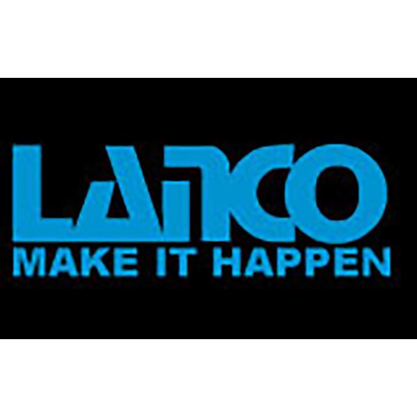 lanco-1.jpg