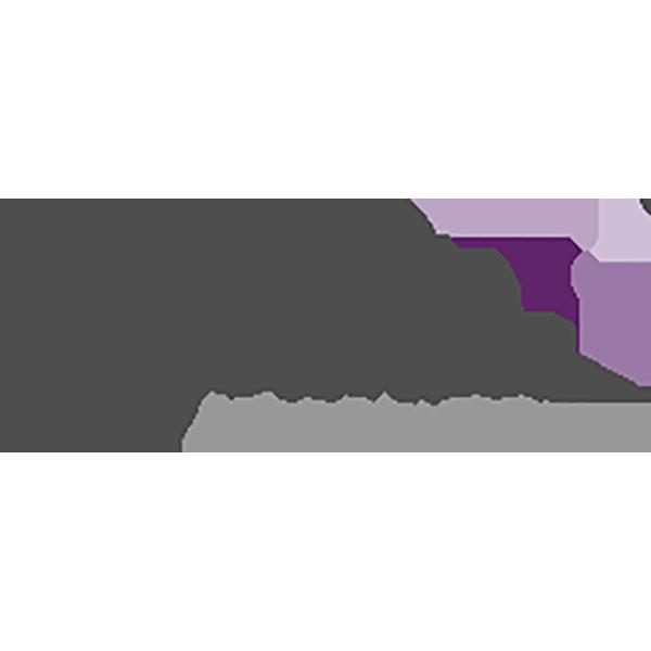 logomark-1.png